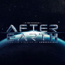 After Earth: Peut on encore croire en M. Night Shyamalan ?