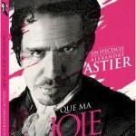 Interview : Alexandre Astier : «Je suis toujours attaché à mon enfance»