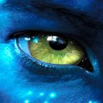 Avatar et plagiat, la réponse passionnante de James Cameron