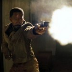 Shoot again…and again (critique de Django Unchained, de Quentin Tarantino)