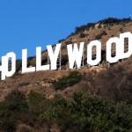 Tuerie de Newtown : Hollywood pleure sur Twitter