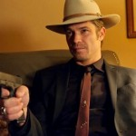 En attendant… la saison 4 de Justified