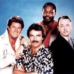 Les séries mésestimées : Magnum (1980-1988)