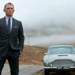 Le Top/Flop cinéma 2012 de John Plissken