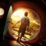 Le Hobbit en HFR 3D : une fenêtre sur le futur