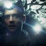 Le Top 10 cinéma 2012 de Gilles Da Costa