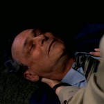 100 moments de télé, épisode 1 (X-Files, Urgences, Frasier, Alias, Luther)