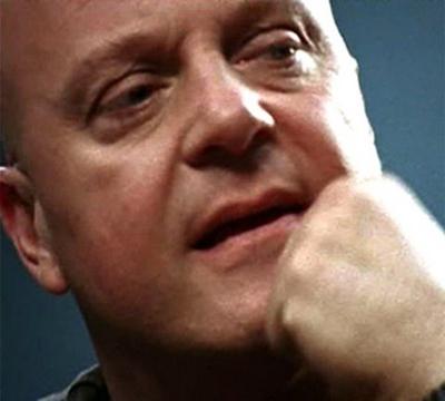 100 moments de télé, épisode 9 (The Shield, The Office, Babylon 5, Mad Men, The Wire)