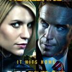Côté casting : plus de Geena Davis dans une série mais moins de Diego Klattenhoff dans Homeland