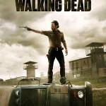 The Walking Dead : de nouveaux morts et un teaser