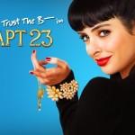 La fin est-elle proche pour Don't Trust The B- In Apt. 23 ?