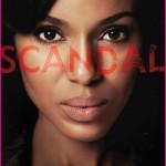 Côté casting : des guests dans Scandal et The Good Wife