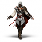 Assassin's Creed, le film, a trouvé son scénariste