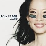 Super Bowl : les séries sont de sortie