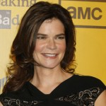 Côté casting : Betsy Brandt épouse Michael J. Fox et Heather Locklear rejoint Franklin & Bash