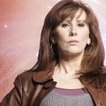 100 moments de télé, épisode 6 (Doctor Who, Oz, Law & Order, Les Soprano, Brimstone)