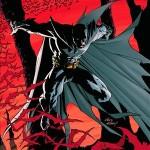 On a lu… Grant Morrison présente Batman – Tome 1