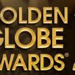 On a vu… la cérémonie des Golden Globes 2013
