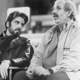 Brian de Palma et Al Pacino à nouveau réunis, pour le scandale Joe Paterno