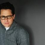 J.J. Abrams continue de conquérir le monde des séries