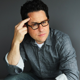Fringe, Star Trek into darkness, Mission Impossible 5…interview de JJ Abrams: décryptage