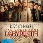 TV MINI REVIEW : Labyrinth