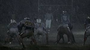 Mud_Bowl_Friday_Night_Lights