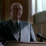 100 moments de télé, épisode 13 (Murder One, Twilight Zone, X Files, Les Soprano, X-Files, Heroes)