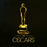 Oscars 2013 : 12 nominations pour Lincoln, 11 pour L'Odyssée de Pi, DiCaprio, Cotillard et Intouchables ignorés