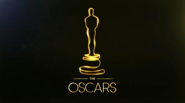 Oscars 2014 : les nommés sont…