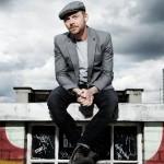 Simon Pegg récompensé au prochain Festival de Gérardmer