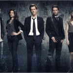 En attendant… The Following (saison 1)