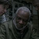 100 moments de télé, épisode 10 (Homicide, Breaking Bad, Terminator TSCC, Monty Python, Friday Night Lights)