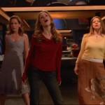 #Edito : Les 20 Ans de Buffy
