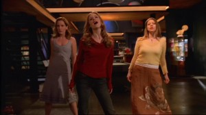 buffy-once-more-with-feeling