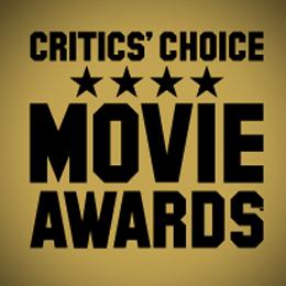 Avant les Golden Globes et en attendant les Oscars: les Critic's Choice Awards 2013