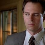 100 moments de télé, épisode 3 (Buffy, Homeland, Millennium, The Shield, Spooks)