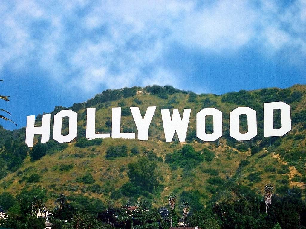 Revue de presse : Hollywood, nouvelles grèves en 2013 et 2014 ?