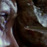 RETRO FULCI (épisode 3/5): L'Enfer des zombies
