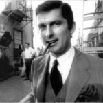 Le Franc-tireur : Portrait du producteur Robert Evans