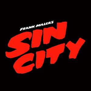 Eva Green et Julia Garner emménagent à Sin City