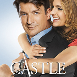 Côté casting : Castle a trouvé son papa !