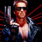 Terminator 5: Schwarzy fait une petite mise à jour