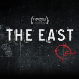 Festival de Sundance: un vampire dans The East