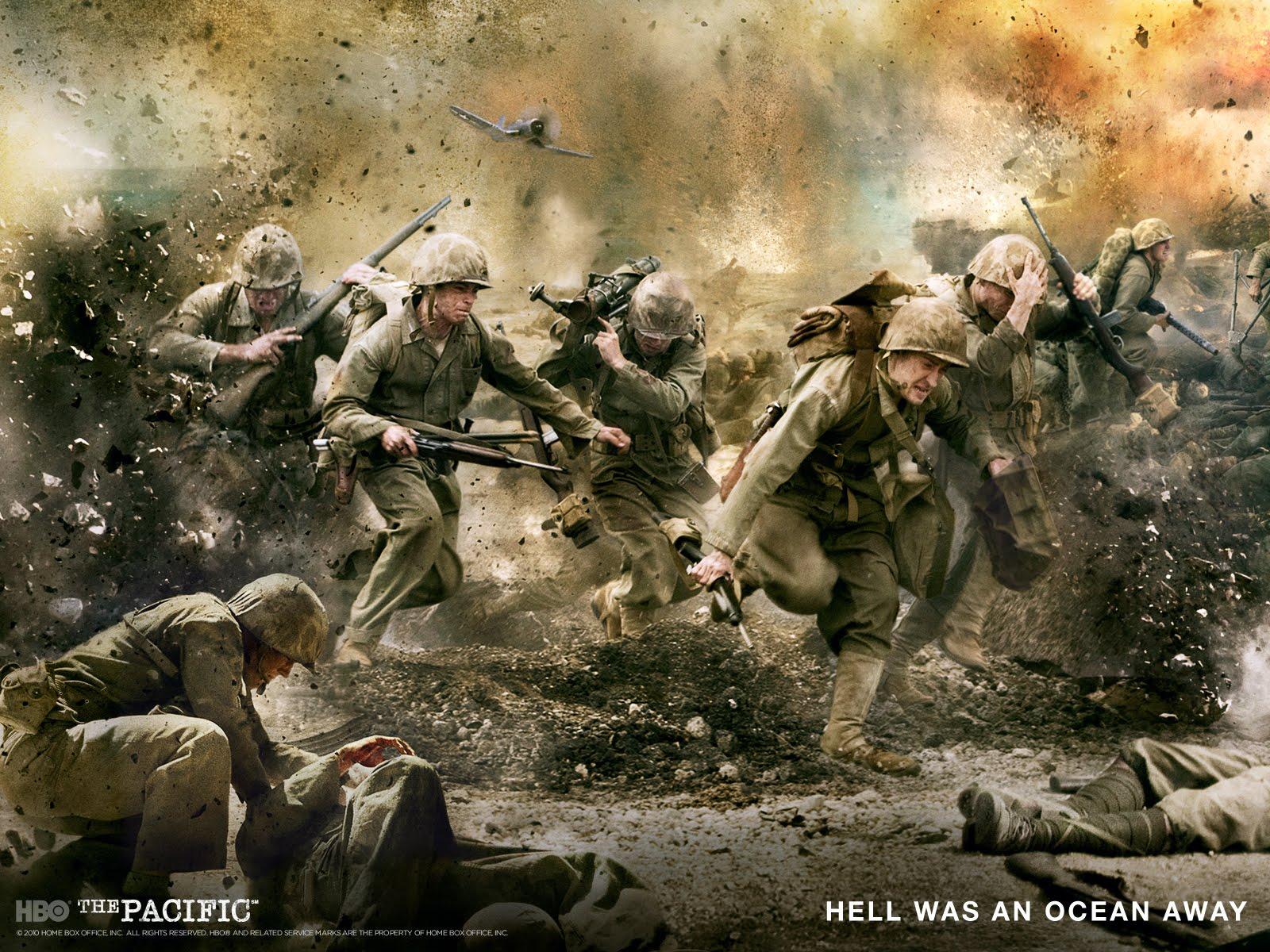 Une nouvelle mini-série pour Tom Hanks, Steven Spielberg et HBO