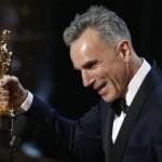Oscars 2013 : Argo, Amour et Daniel Day Lewis sacrés sans surprise