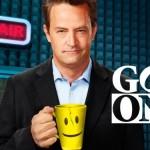 Côté casting : Courteney Cox rend visite à Matthew Perry dans Go On !