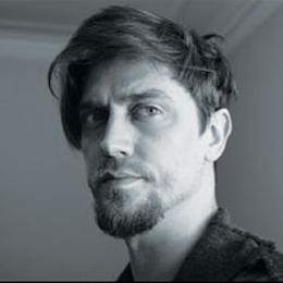 Andy Muschietti (Mama) sur un nouveau projet: Bird Box