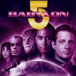 20 ans après Babylon 5