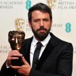 66e cérémonie des BAFTA : Argo et Amour au top